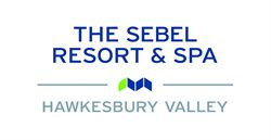 The Sebel Resort Hawkesbury Valley Windsor