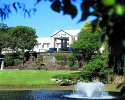 The Sebel Resort And Spa Hawkesbury Valley