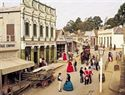 Sovereign Hill Goldfields And Ballarat City Tour Full Day Coach Tour. Visiting Ballarat.