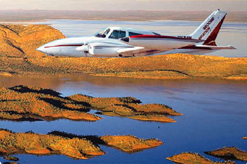 Kimberley flight packages Kununurra